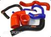 Подсилени маркучи (долен кит) Seat Leon Cupra-R 1.8T 20V 210/225[2379_0]