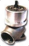 GReddy Blow-Off Клапан Type R[2658_0]