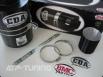 CDA Carbon Dynamic Air Box за Passat 2.8 L VR6[2913_0]
