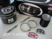 CDA Carbon Dynamic Air Box за Polo 1.4 16V[2914_0]