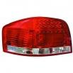 Диодни стопове комплект - Audi A3 (03-08г.)[1031895]
