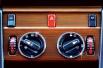 Хром пръстени за ключове (отопление и климатизация) Series W124[3001201]
