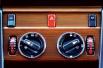 Хром пръстени за таблото Mercedes A-Class W168[3001202]