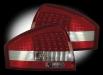 Диодни стопове Audi A6 (97-03)[3160]