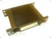 Маслен охладител 7 серия - 330mm[3185_0]