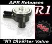 APR R1 Sport Клапан 1.8 T / 2.7 T[3293_0]
