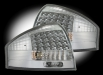 Диодни стопове Audi A6 (97-03)[3360]