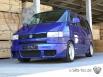 Предна броня G4-R32 за VW T4 (къса база 01.91 - 2003)[AVWT4-F01]