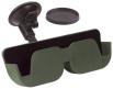 Стойка (поставка) за очила[398/100/70]