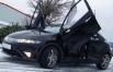 Вертикални врати / LSD / Honda Civic 5 DR Typ FK3 3 вр. 01/06-[50050009]