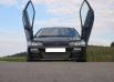 Вертикални врати / LSD / Honda Civic CRX EG4 3-вр. 10/91-11/95[50050014]