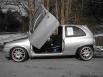 Вертикални врати / LSD / Opel Corsa Corsa B, -B, S93 3/93-8/00[50060001]