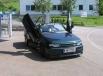 Вертикални врати / LSD / Opel Astra F F-CC 10/91- 2-врати[50060004]