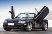 Вертикални врати / LSD / Mazda MX5 NA 05/90-4/98[50075001]