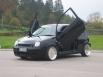 Вертикални врати / LSD / Volkswagen Lupo 6X, 6ES, GTI 04/98-[50080012]