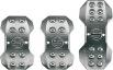 Спортни педали SPARCO Iron[503876]