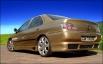 Прагове за Peugeot 406[P406SSCH01]