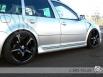 Комплект прагове S1 за VW Golf 4[AVWS001G]