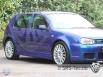Комплект прагове G4-R32 за VW Golf 4 - 4врати[AVWG4-S03]