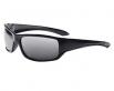 Спортни очила BMW F1[BMWSunGlass]