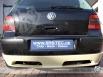 Добавка за задна броня (престилка) S1 на VW Golf 4[AVWG4-A01]