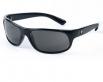 Спортни очила BMW Activ[BMWSunGlass]