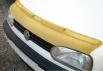 Кожа /защита/ за преден капак VW Golf 3[G03.001 BG]