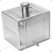 Резервоар за гориво 9 литра[969_0]