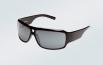 Слънчеви очила с логото на SCIROCCO[1K8087900A V]
