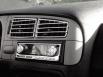Хром за вентилацията VW Golf III[BEAV01]