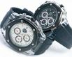 Спортен часовник HAMANN[hamann001]