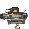 Лебедка електрическа 12000 LB - 24V[DEW_12000_24]