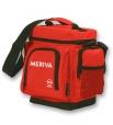 Термо чанта MERIVA[1040025]