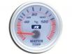 Уред за температура на водата FK[FKKS423]