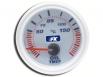 Уред за температура на маслото FK[FKKS425]