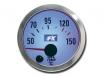 Уред за температура на маслото FK[FKKS725]