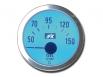 Уред за температура на маслото FK[FKKS755]