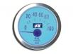 Уред за налягане на маслото FK[FKKS757]