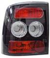 Кристални стопове Opel Vectra A (89-95)[FKRLX06042]