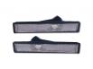 Кристални мигачи калник BMW 5er (Typ E34) 88-94[FKSB043013]