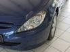 Фар бленди Peugeot 307 3RHY/3RFN/3NFU/3RHS/3KFU/2RFK 04.01-[FKSWB2055]