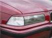 Фар бленди BMW 3-er Typ E36 4-врати 12.90-98[FKSWB2161]