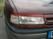 Фар бленди Opel Vectra Typ A 09.92-12.95[FKSWB2169]