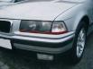 Фар бленди BMW 3-er Typ E36 4-врати 12.90-98[FKSWB2305]