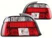 Диодни стопове BMW E39 (95-00)[fkrlxlbm061]