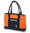 Дамска чанта MERIVA[1040080]