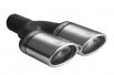Накрайник за ауспух ULTER-Sport N2-10-1[N2-10-1]