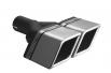 Накрайник за ауспух ULTER-Sport N2-37L*[N2-37L*]