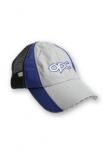 Шапка с лого OPC[1204000]