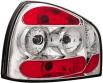 Кристални стопове Audi A3 8L (9.96-)[RA01A]